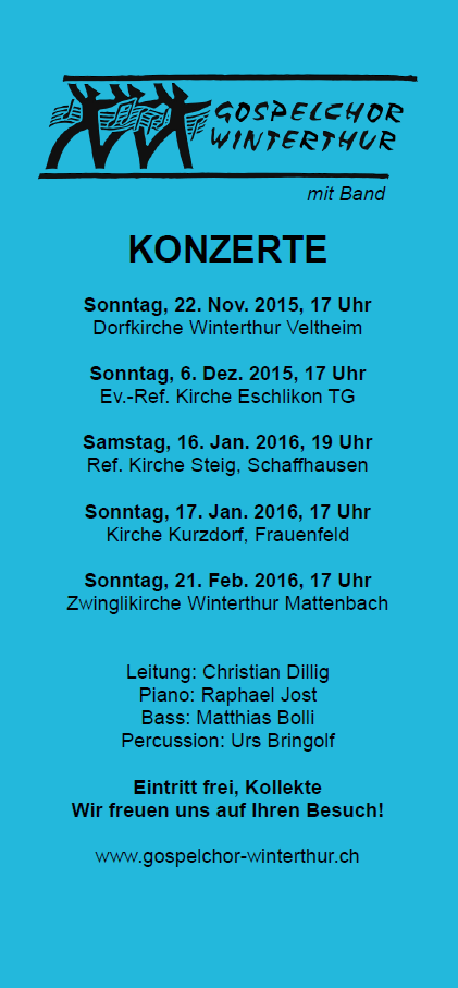 Flyer_Konzerte_2015